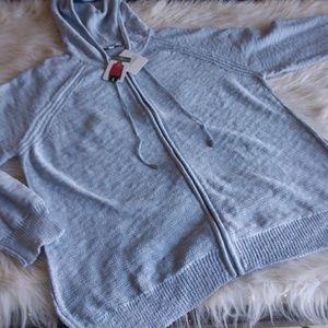 Ellen Tracy Cardigan Sweater